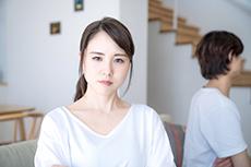 離婚問題における女性特有の知識