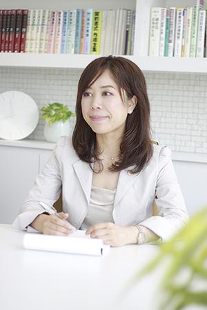 離婚・男女問題の法律相談は弁護士が面談で対応